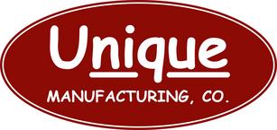 UM Logo_Medium